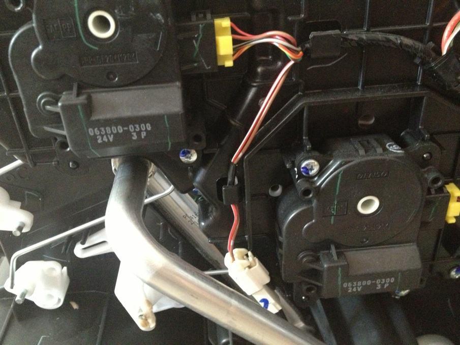 原装小松各种发动机配件