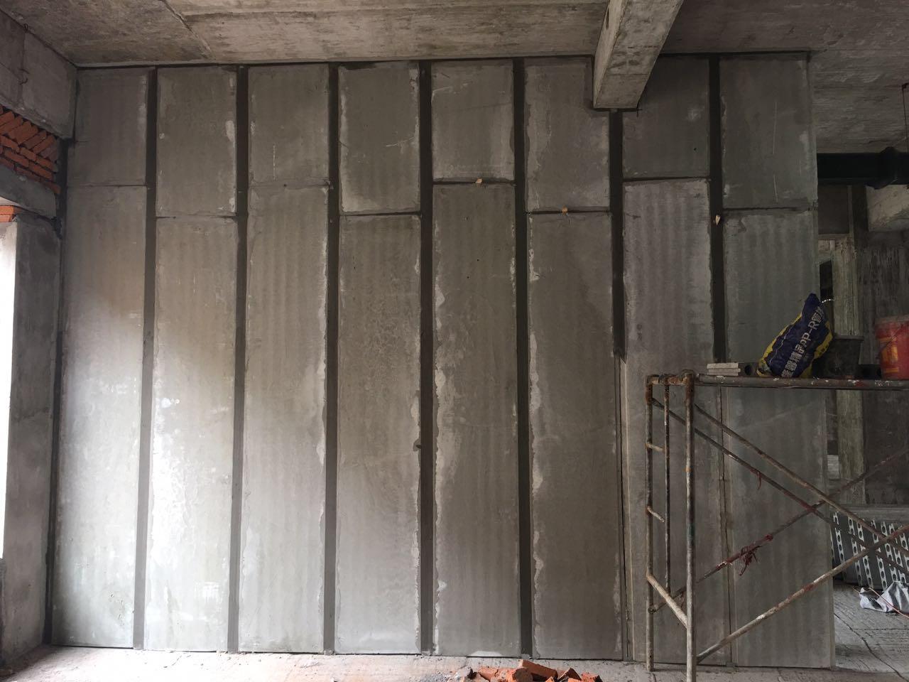 西市区轻质隔墙条板经销经销