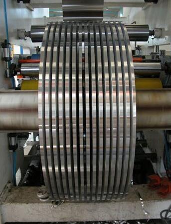 九江鋁卷廠家一公斤價格