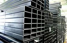 海南钢板桩厂