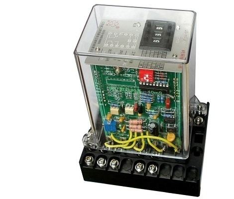JL-8C/21-3-3,JL-8C/31-3-3 电流继电器