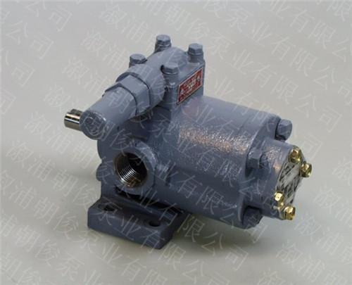 出售TOP-208HWM油泵原装TOP-208HWM摆线泵NOP日本