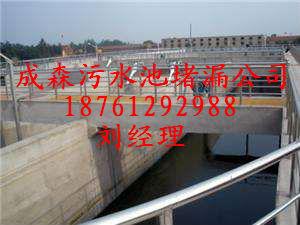 湘桥区水池堵漏公司欢迎您访问!