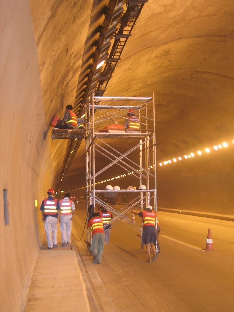 亳州市水下堵漏封堵公司技术标杆