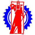 山東華巨機械有限公司