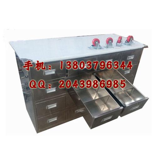 孙吴县诊所中药橱销售点为什么要选择不锈钢