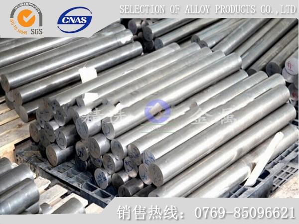 中钢锰钢板SUP9 抗裂锰钢板