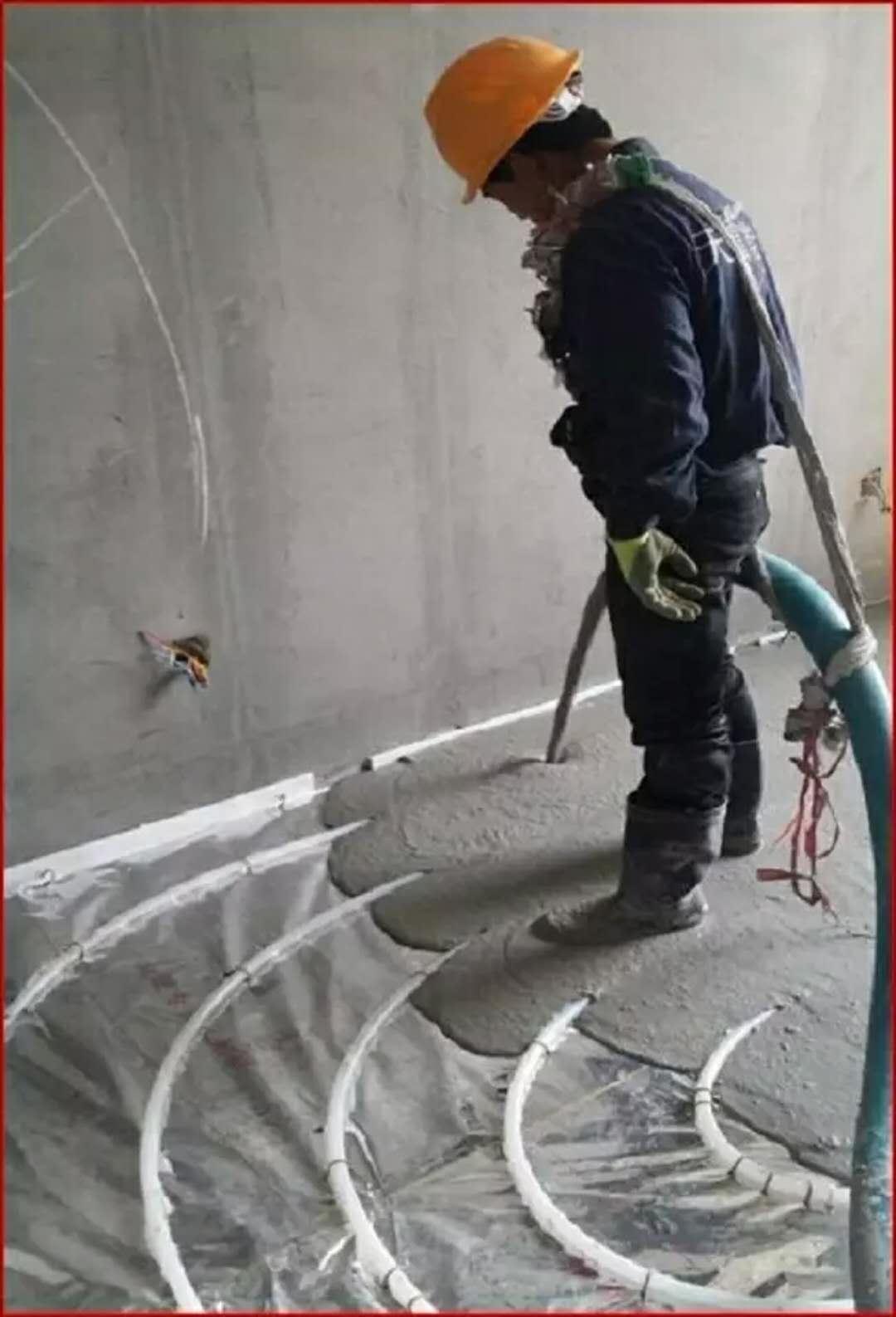 建筑专业LC50轻集料垫层混凝土