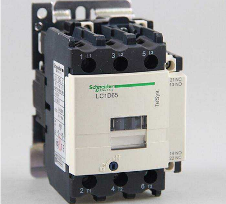 lc1-d12b7c-24v