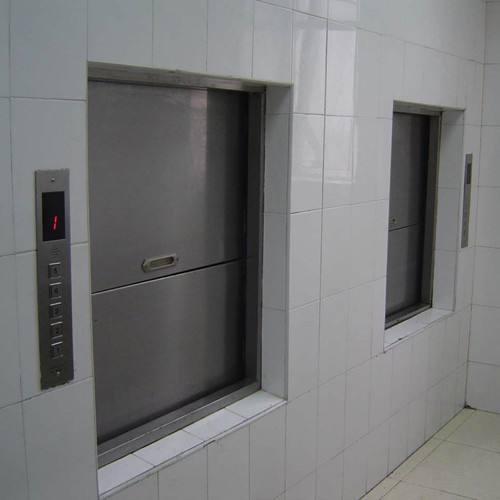 山东科迅电梯诚招杂物电梯、传菜电梯代理,资质齐全,售后完善