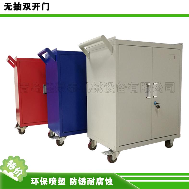 大量出售冷轧板工具柜 安装简单 汽车修理柜 防锈耐腐蚀