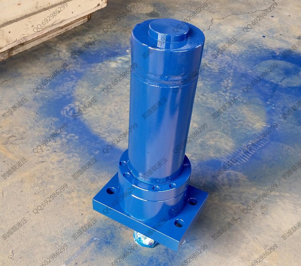 HSGF01-90/50*1500,工程液压缸
