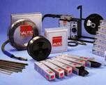5356铝焊条2.4 2.0 1.6氩弧铝焊丝铝合金焊条TIG铝镁铝材焊条