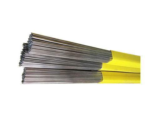 供应北京金威TGF309L不锈钢TGF焊丝
