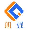 河北朗强电子科技万博体育手机登录官网欢迎你