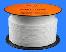 碳素纤维盘根,聚四氟乙烯盘根低级销售厂家