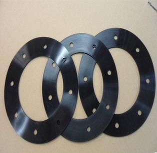 耐油橡胶垫,橡胶垫片市场最低价格