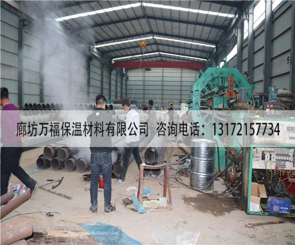余姚聚氨酯保温管壳厂