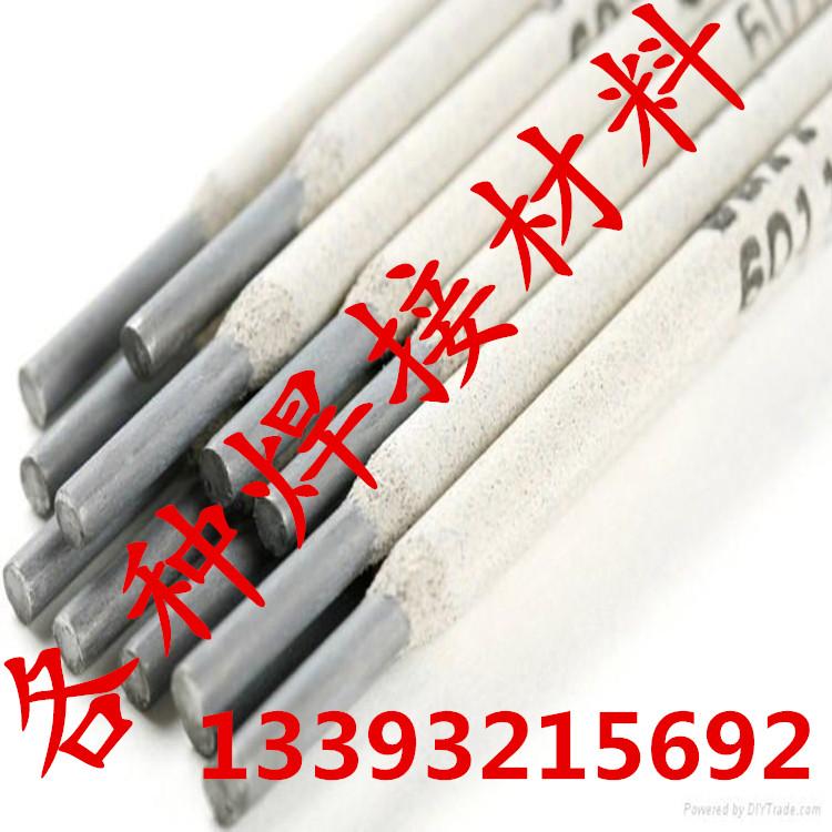 不锈钢电焊条A102-E308-16直径2.5-3.2-4.0-5.0福建