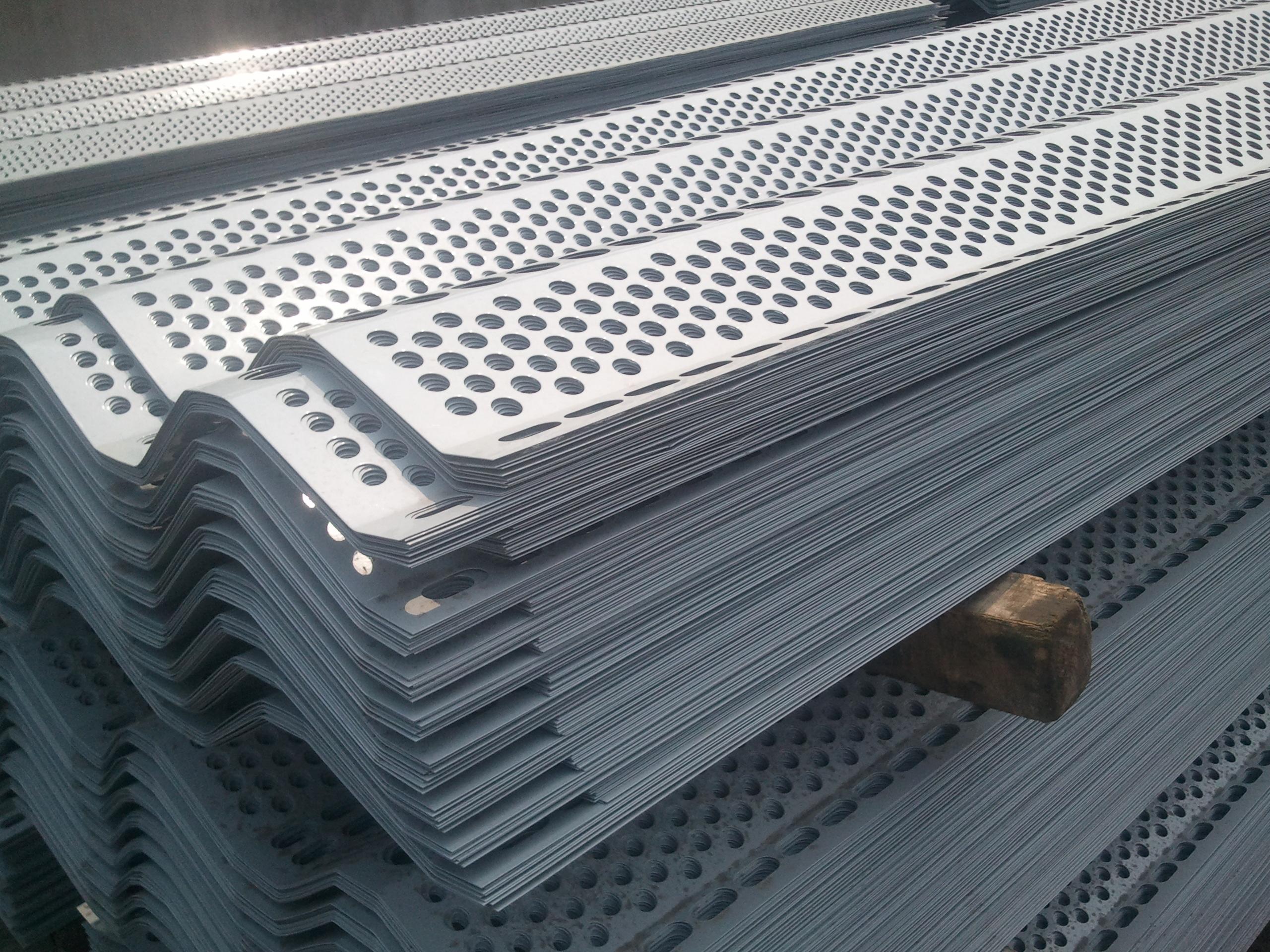 防风抑尘网厂家供应防风抑尘网现货