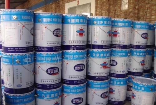 甘洛大量回收氧化锌24小时上门回收
