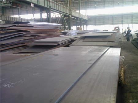 船卷、船板、6061铝板生产厂家-上海立飞实业
