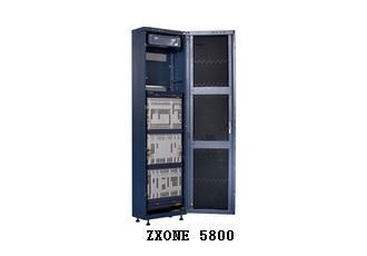 中兴ZXONE5800-报价-光端机-诺深达