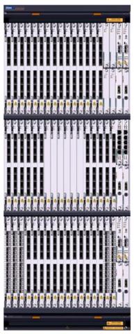 中兴ZXONE8500-报价-光端机-诺深达