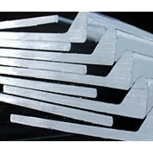 长期供应球扁钢船板角钢的船用建造钢材