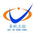 长沙奈欧自动化设备有限公司