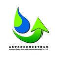 山東夢之潔水處理設備有限公司