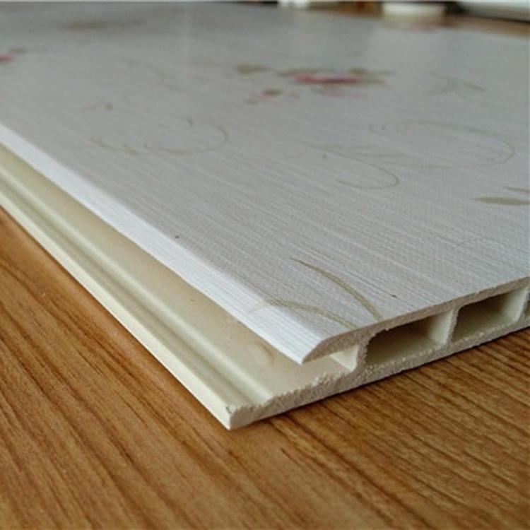 安徽生态竹木板uv打印机厂家最新价格