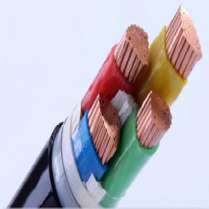 矿山设备用电缆MCPTJ1.9/3.3KV煤安证号|天津电缆总厂
