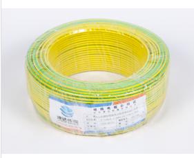 沈阳电线电缆销售公司