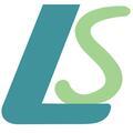 湖南蘭思儀器有限公司Logo