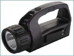 厂家直销 通明同款BW6210手提式强光巡检工作灯
