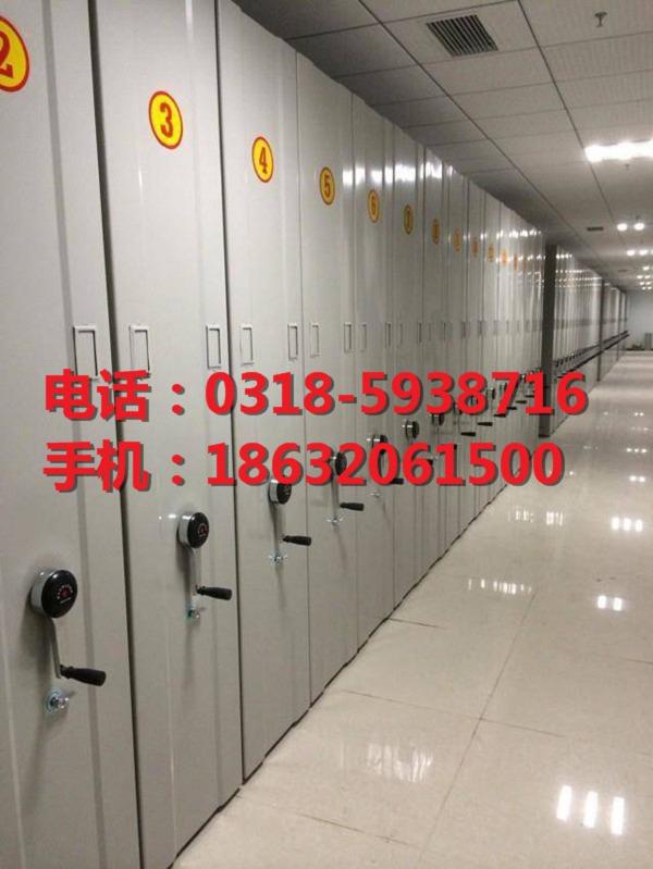 亳州手动密集架服务热线:13473809819-亳州√