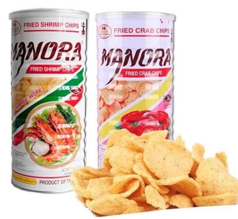 进口马来西亚虾片清关流程