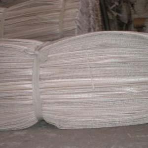 供甘肃酒泉编织袋和嘉峪关工业编织袋