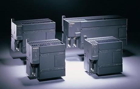 西门子S7-1500一级代理商