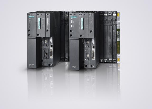 西门子S7-1500代理商