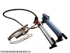 分体液压拉马DYF-30/DYF-50/DYF-100