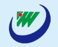 南京華威測繪儀器有限公司