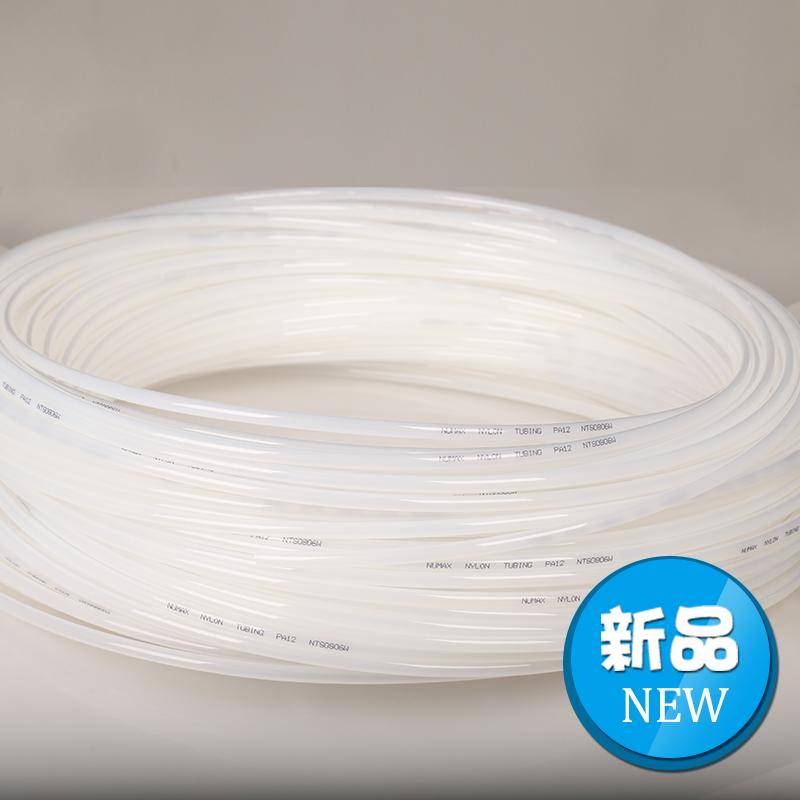 软尼龙管日本原装进口NUMAX供应商