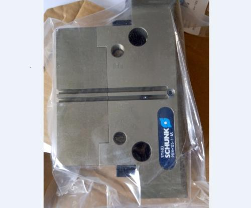 SCHUNK  39311681  PWG+240-AS-HT