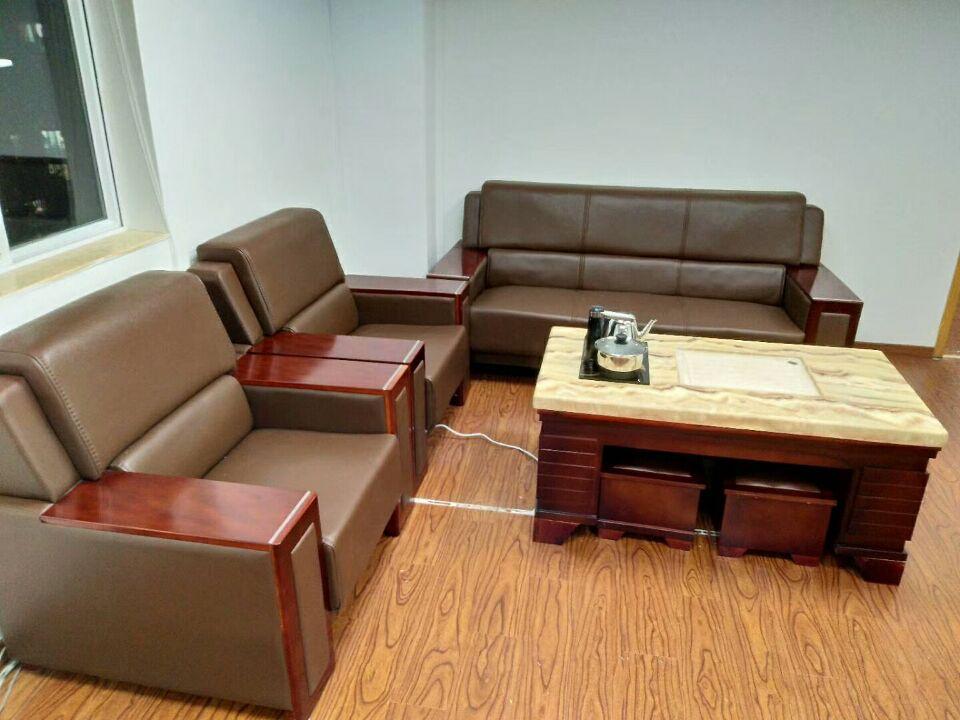 广州江夏二手家具价格,二手桌椅回收,佛山二手办公家具市场