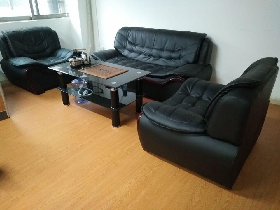 番禺区有回收二手家具的吗