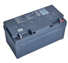 韶关Panasonic电池LC-P12100ST型号