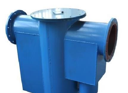 排水阻油器(LTYS-I型)厂家出售