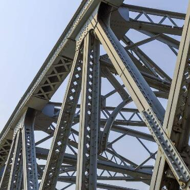 供青海桥梁桥架和西宁网格桥架